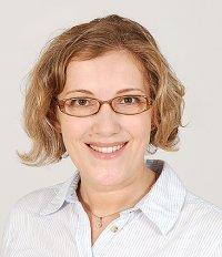 Barbora Brezovská